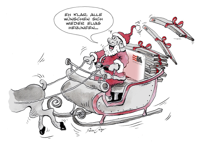 elias-cartoon-weihnachtsmann-web